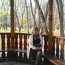Гульнара, 61 год