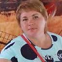 Олеся, 38 лет