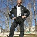 Евгений, 33 из г. Симферополь.