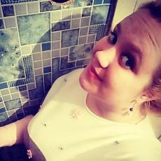 Фотография девушки Ольга, 22 года из г. Лукоянов