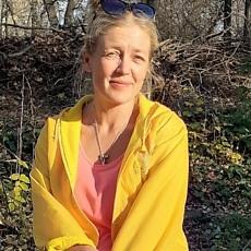 Фотография девушки Ната, 48 лет из г. Старобельск