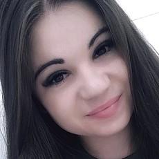 Фотография девушки Лиля, 26 лет из г. Киев
