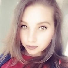 Фотография девушки Елена, 20 лет из г. Овидиополь
