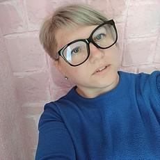 Фотография девушки Елена, 43 года из г. Брянка