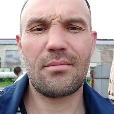 Фотография мужчины Max, 42 года из г. Новосибирск