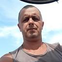 Олек, 44 года