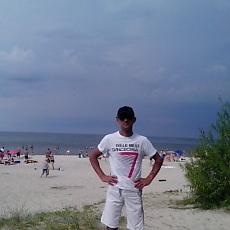 Фотография мужчины Олег, 42 года из г. Черняховск