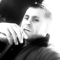 Фотография мужчины Evgen, 40 лет из г. Азов