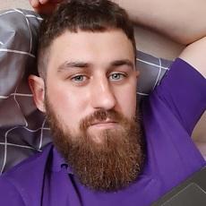 Фотография мужчины Андрей, 33 года из г. Джубга