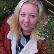 Фотография девушки Ангел, 34 года из г. Богуслав