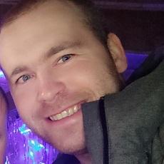 Фотография мужчины Андрей, 27 лет из г. Горловка