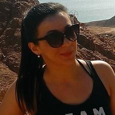 Фотография девушки Ольга, 33 года из г. Житомир