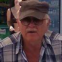 Leon Leon, 65 лет