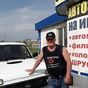 Геннадий, 55 лет