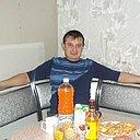 Скромняга, 34 из г. Ульяновск.