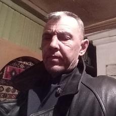 Фотография мужчины Владимир, 50 лет из г. Великий Устюг