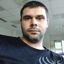 Sergey, 40 лет