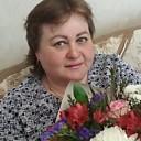 Елена, 54 года