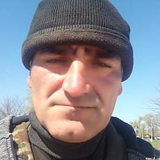 Фотография мужчины Александр, 44 года из г. Сарата