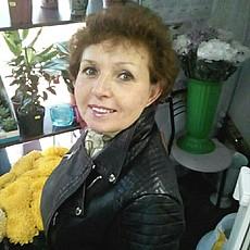 Фотография девушки Татьяна, 52 года из г. Карловка