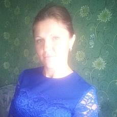 Фотография девушки Галина, 28 лет из г. Ганцевичи