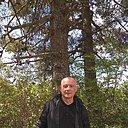Игорь, 51 из г. Геленджик.