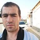 Смайлик, 36 лет