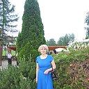 Розалия, 54 года