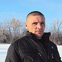 Вовик, 41 год