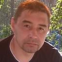 Раиф, 43 года