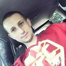 Фотография мужчины Кирилл, 31 год из г. Могилев