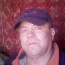 Фотография мужчины Nikolay, 63 года из г. Запорожье