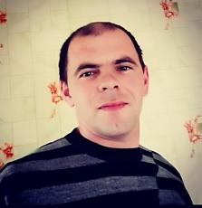 Фотография мужчины Алексей, 34 года из г. Шахты