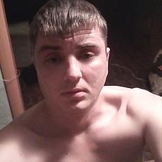 Фотография мужчины Макс, 29 лет из г. Омск