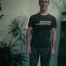 Фотография мужчины Василий, 36 лет из г. Агинское