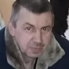 Фотография мужчины Вячеслав, 46 лет из г. Усть-Лабинск