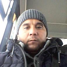 Фотография мужчины Хасан, 42 года из г. Тюмень