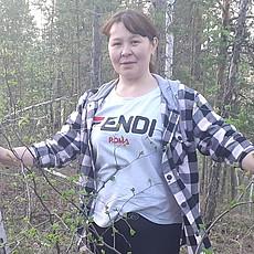 Фотография девушки Elizafeta, 33 года из г. Якутск