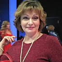 Ната, 54 года