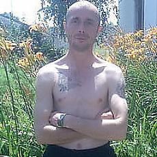 Фотография мужчины Димон Я, 37 лет из г. Новгород Северский