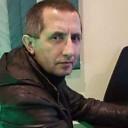 Эд Ив, 51 из г. Ростов-на-Дону.
