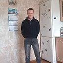 Александр, 35 из г. Топчиха.