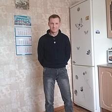 Фотография мужчины Александр, 36 лет из г. Барнаул