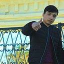 Sultan, 20 лет
