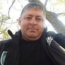Хасан, 50 лет