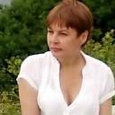 Анжелика, 50 лет