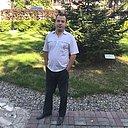 Иван, 37 лет