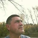 Сергей, 59 из г. Бердск.