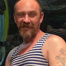 Фотография мужчины Михаил, 43 года из г. Рыбинск