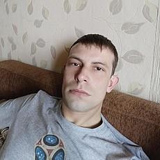 Фотография мужчины Артем, 30 лет из г. Энгельс